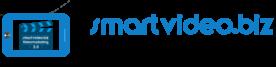 lms.smartvideo.biz